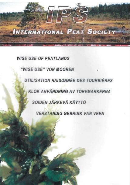 dvd2004